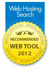 Best Web Tool - WebHostingSearch.com