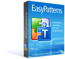 easypatterns_box