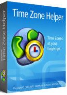 timezonehelper_box