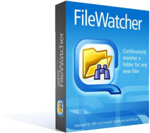 filewatcher_box