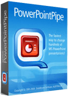 powerpointpipe_box